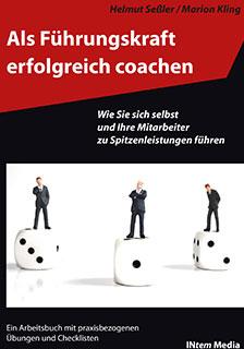 Als Führungskraft erfolgreich coachen